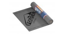 Пленки для парогидроизоляции Folder в Муроме Гидроизоляционные пленки
