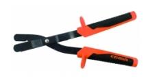Инструмент для резки и гибки металла в Муроме Для ограждений