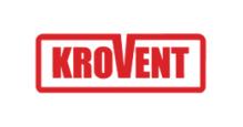 Кровельная вентиляция для крыши в Муроме Кровельная вентиляция Krovent