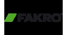 Продажа мансардных окон в Муроме Fakro