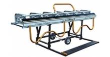 Инструмент для резки и гибки металла в Муроме Оборудование