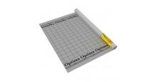 Пленка для парогидроизоляции в Муроме Пленки для парогидроизоляции Optima