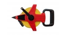 Измерительные приборы и инструмент в Муроме Рулетки