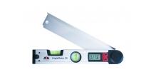 Измерительные приборы и инструмент в Муроме Угломеры электронные