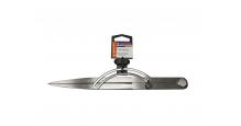 Измерительные приборы и инструмент в Муроме Циркули и шаблоны для металла
