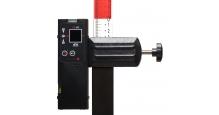 Измерительные приборы и инструмент в Муроме Нивелиры оптические