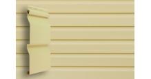 Виниловый сайдинг для наружной отделки дома в Муроме Виниловый сайдинг Grand Line