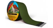 Герметизирующая лента NICOBAND в Муроме NICOBAND Зеленый