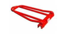 Инструмент для резки и гибки металла в Муроме Рамки, ручные листогибы