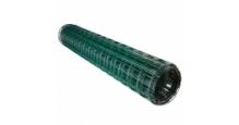 Продажа металлических заборов и ограждений Grand Line в Муроме Рулонная сетка