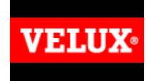 Продажа мансардных окон в Муроме Velux