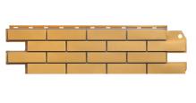 Фасадные панели для наружной отделки дома (сайдинг) в Муроме Фасадные панели Флэмиш