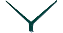 Панельные ограждения Grand Line в Муроме Аксессуары