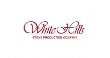 Искусственный камень в Муроме White Hills