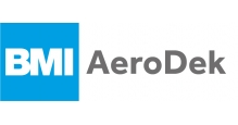 Комплектующие в Муроме Комплектующие AeroDek