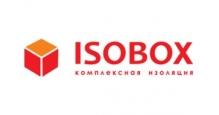 Утеплитель для фасадов в Муроме Утеплители для фасада ISOBOX