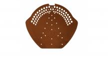 Натуральная керамическая (цементно-песчаная) черепица в Муроме Комплектующие Braas