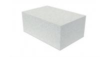 Газобетонные блоки Ytong в Муроме Блоки энергоэффективные D400