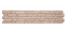Фасадные панели для отделки Я-Фасад Grand Line в Муроме Демидовский кирпич