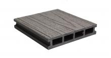 Фасадные материалы в Муроме Древесно-полимерный композит
