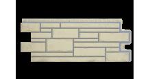 Фасадные панели Grand Line в Муроме Камелот