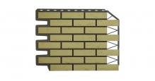 Фасадные панели для наружной отделки дома (сайдинг) в Муроме Фасадные панели Fineber