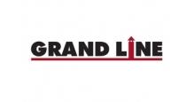 Комплектующие в Муроме Комплектующие КЧ Grand Line