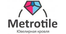 Комплектующие в Муроме Комплектующие Metrotile