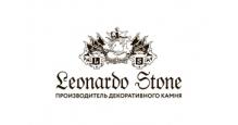 Искусственный камень в Муроме Leonardo Stone