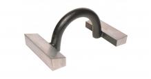 Инструмент для резки и гибки металла в Муроме Оправка