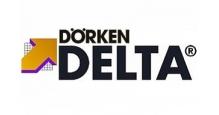 Пленка для парогидроизоляции в Муроме Пленки для парогидроизоляции Delta