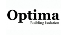Пленка кровельная для парогидроизоляции Grand Line в Муроме Пленки для парогидроизоляции Optima