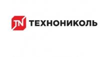 Пленка для парогидроизоляции в Муроме Пленки для парогидроизоляции ТехноНИКОЛЬ