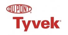 Пленка для парогидроизоляции в Муроме Пленки для парогидроизоляции Tyvek