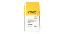 Газобетонные блоки Ytong в Муроме Растворы