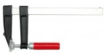 Вспомогательный инструмент для монтажа кровли, сайдинга, забора в Муроме Струбцины