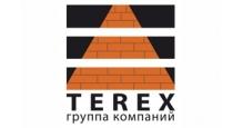 Кирпич облицовочный пустотелый в Муроме Облицовочный кирпич TEREX